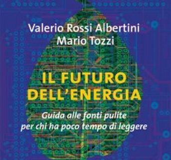 il_futuro_dellenergia
