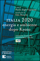 italia2020_cover