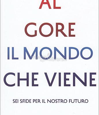 il-mondo-che-viene-libro-72791
