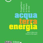 Acqua_Terra_Ener_524414fce8a9f