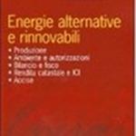 energie_alternative_rinnovabili