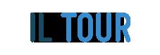 tour_titolo